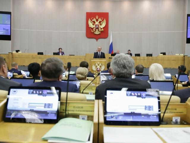 А. Тихомиров: Нам как никогда нужно единство