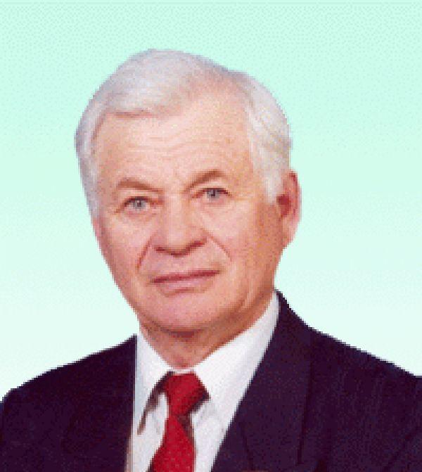 В. Арнополин: Левинталь внушает доверие