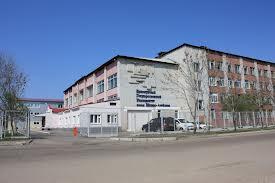В ЕАО проверят ситуацию с оплатой за общежития