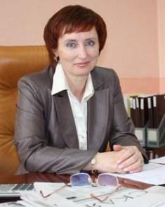 Е. Самойленко: Легкой промышленности нужна господдержка