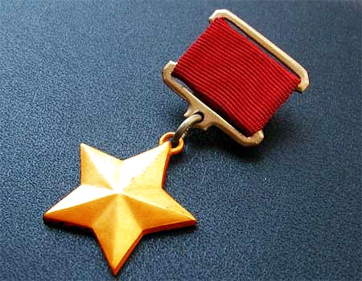 В ЕАО увековечат память героев