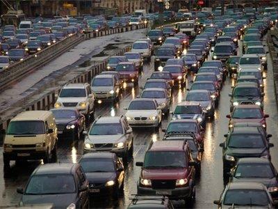 Расширены льготы по транспортному налогу