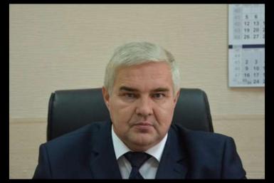 Ушел из жизни Константин Алексеевич Унтевский