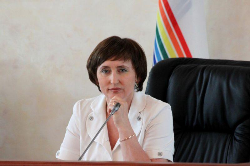 Е. Самойленко: Социальные обязательства  будут выполнены