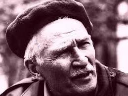 Библиотеке п. Николаевка присвоено имя Н. Наволочкина