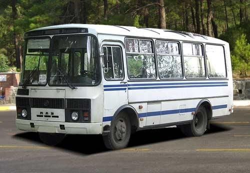 Количество автобусных маршрутов увеличится