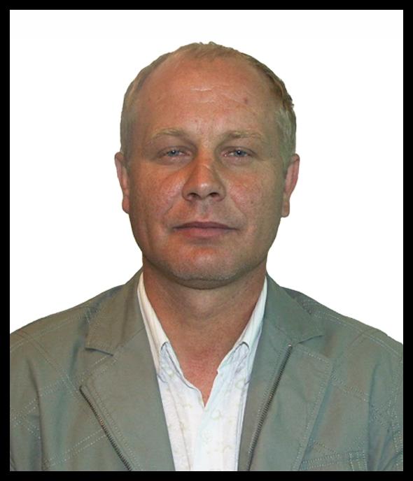 Депутаты выражают соболезнование родным и близким Д.М. Гончарова
