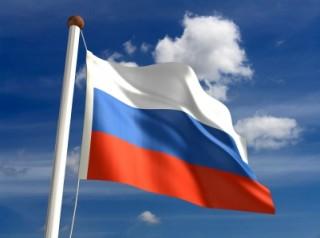 Подготовлен проект закона о патриотическом воспитании в ЕАО