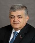 В. Джабаров: Изменения в закон коснутся 25-ти млн человек