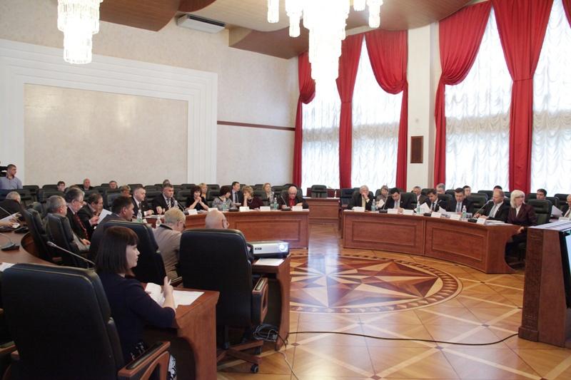 Подготовлены изменения в Кодекс об административных правонарушениях