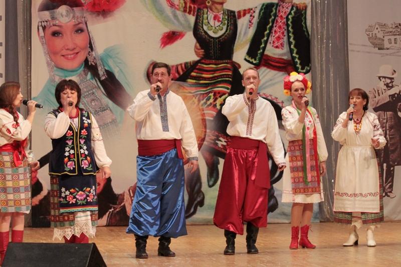 Депутаты поддержали «Камышинку»