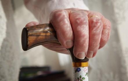 В. Тарасенко: Возраст для доплаты к пенсии нужно снизить