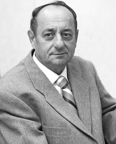 Б. Корсунскому посмертно присвоено звание «Почетный гражданин ЕАО»
