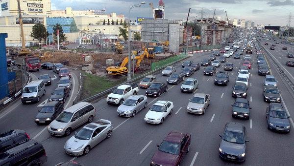 Руководители ЕАО поздравляют автомобилистов области с праздником
