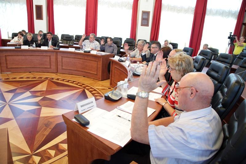 Для жителей ЕАО нормативы на электроэнергию устанавливаться не будут