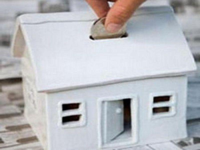 Готовятся изменения в закон о капремонте многоквартирных домов