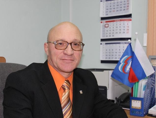 П. Винников: Реформа проводится вовремя