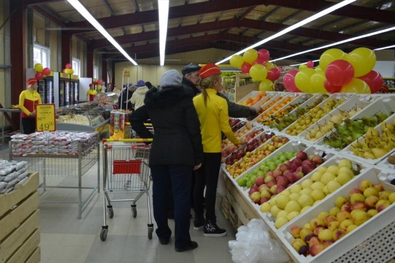Л. Павлова: Бизнес может и должен быть социально ответственным