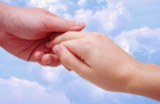 В ЕАО может появиться звание «Лучший благотворитель»