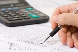 Расширен список льготополучателей по налогу на прибыль организаций