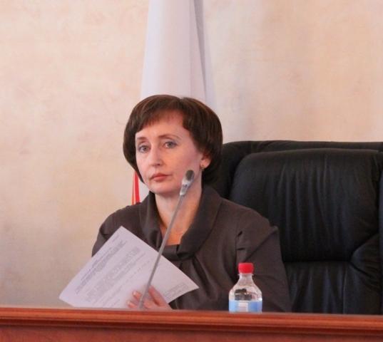 Е. Самойленко: Союз не отменяет конкуренции