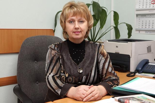В. Тарасенко: Людям нужны не лозунги, а дела