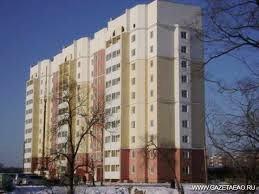 В ЕАО будет введен муниципальный жилищный контроль