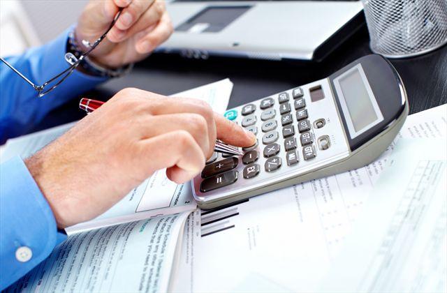 Депутаты предлагают изменения в Налоговый кодекс