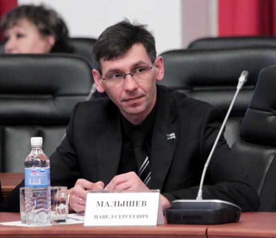 Фракция ЛДПР предлагает принять Правила депутатской этики