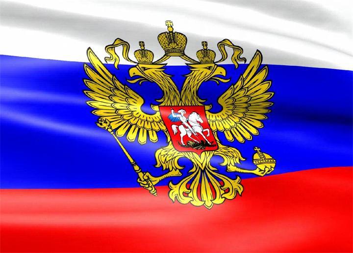 Совет законодателей РФ дал рекомендации органам госвласти