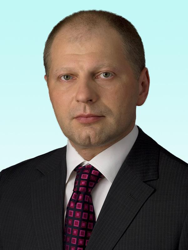 Бугулов Артур Аланбекович