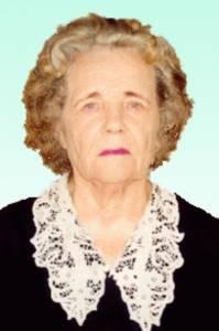 Екимова Нина Николаевна