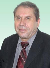 Фишман Владимир Ефимович