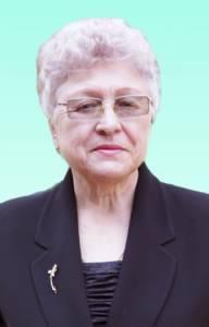 Киселева Галина Николаевна