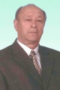 Кубарев Иван Степанович