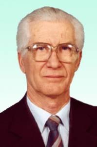 Ланцман Ефим Моисеевич