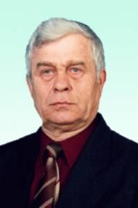 Немов Анатолий Иванович