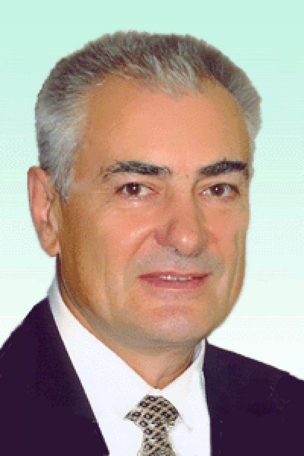 Сурнин Анатолий Александрович