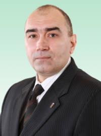 Целищев Вячеслав Геннадьевич