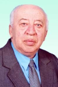 Вейцер Петр Николаевич