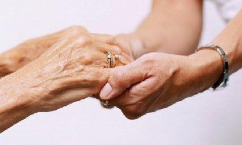 В ЕАО отмечают День пожилых людей