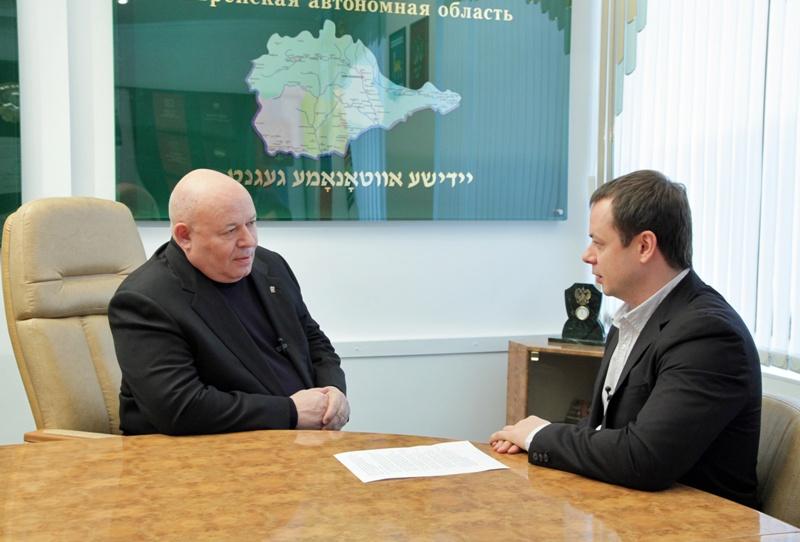 А. Тихомиров: Сокращение расходов неизбежно, но обязательства исполним