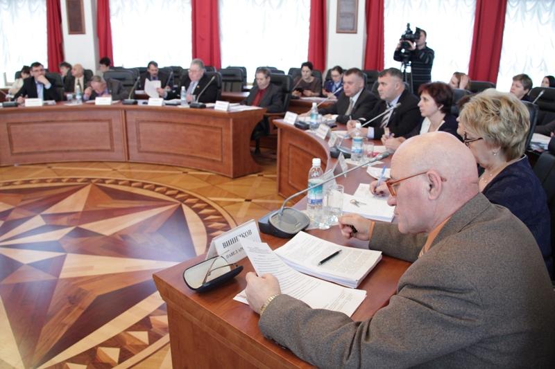 Депутаты просят Минтруд вернуть субсидии РФ на детский отдых