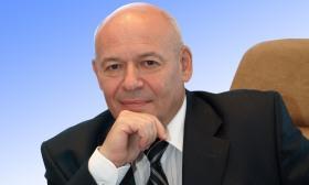 А. Тихомиров подвел итоги работы парламента ЕАО