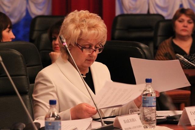 Руководство «Единой России» поддержало решение депутатов
