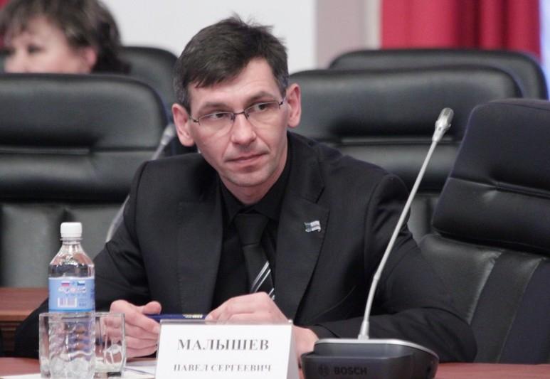 Депутаты допускают отмену разрешений на строительство