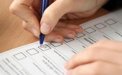 В ЕАО продолжается голосование