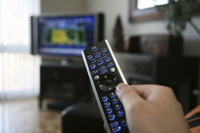Поддержана инициатива об отказе от рекламы во время показа фильмов