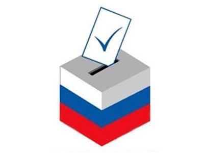 Приняты изменения в избирательное законодательство ЕАО