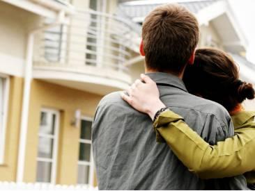 Для молодых семей ЕАО продлен срок выплат на жилье по госпрограмме